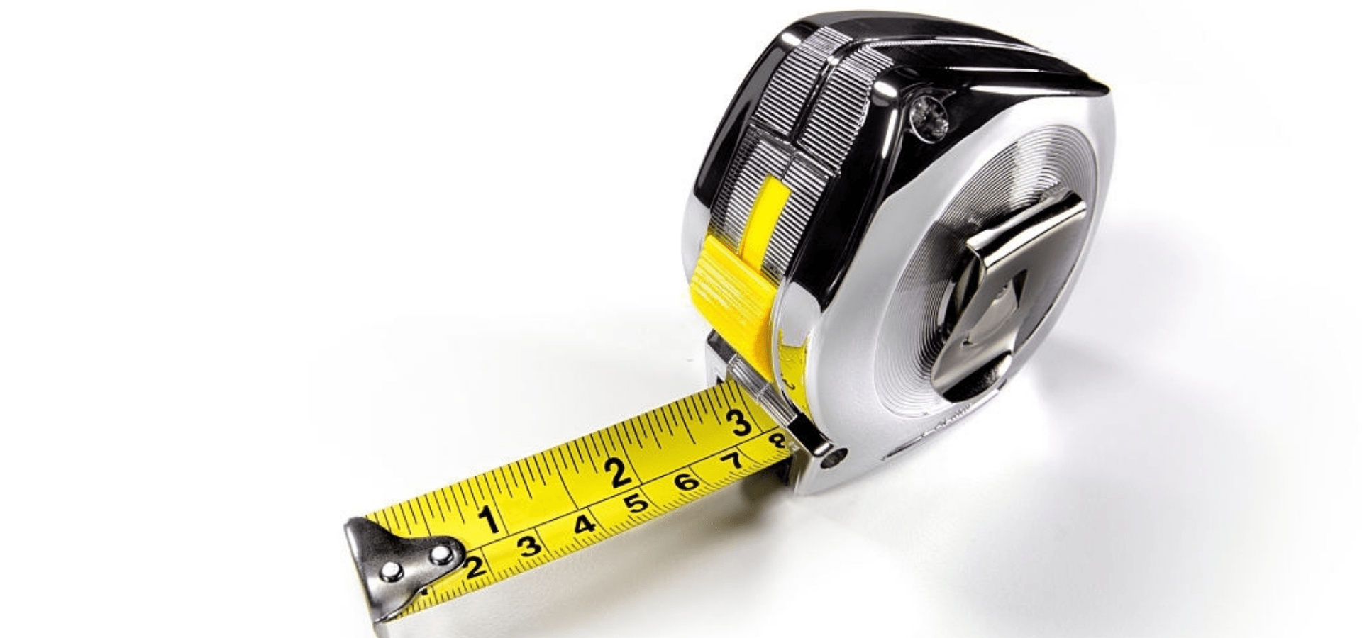 As 9 melhores ferramentas para o Marketing Digital da sua empresa
